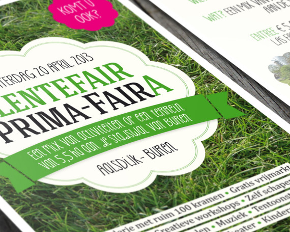 Flyer Prima-FairA